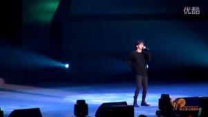 2017薛之谦上海演唱会,终于等到我薛开演唱会了