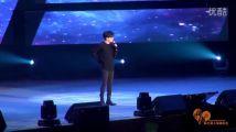 段子手老薛,要开演唱会了,据说杭州也有哦