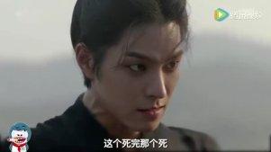 《大湿兄剧能说第二季》02期:穿越少女狂撩欧巴 高丽宫廷步步惊心
