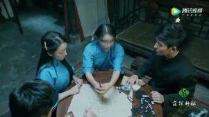 """探秘中国最古老的巫术,""""请笔仙""""是真的吗?"""