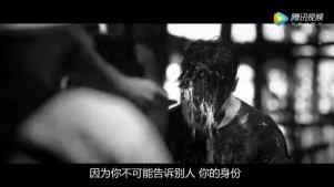 黄轩,一个自带毒药的人