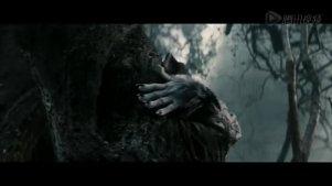 《魔法黑森林》制作特辑,童年的童话全部被推翻