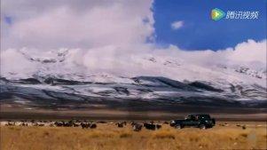 盘点在西藏拍摄的唯美电影,你都看过吗