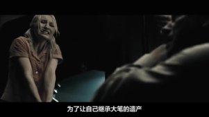 五分钟看懂惊悚奇幻片《美少女特攻队》萝莉脑洞比天齐!