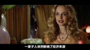 【熊猫】一部因禁而出名的电影,又一部绝望的虐童事件
