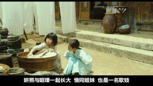 【熊猫】一部经典人性电影,令人绝望