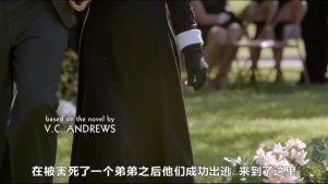 【熊猫】女儿为报仇勾搭继父,这部伦理片太辣眼睛