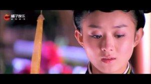 【尬电影】从吐血看演技,赵丽颖、郑爽、刘亦菲...谁吐得让你最心疼? 橘子娱乐