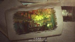 【中日合作巨献大电影】。妖猫传(日本 空海)花絮完全合集。 3、陈凯歌大唐盛世