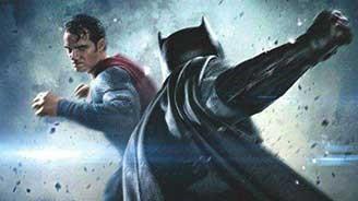 誠實預告(Honest Trailers)《蝙蝠俠大戰超人: