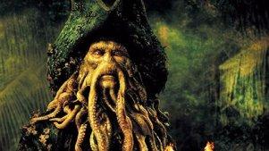 为什么外星人大多是长得像章鱼?