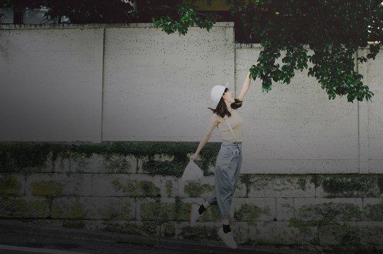 日式青春电影