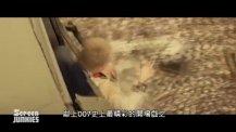 【诚实预告片】【Honest Trailers】007:幽灵党(Spectre)[转载中文字幕]