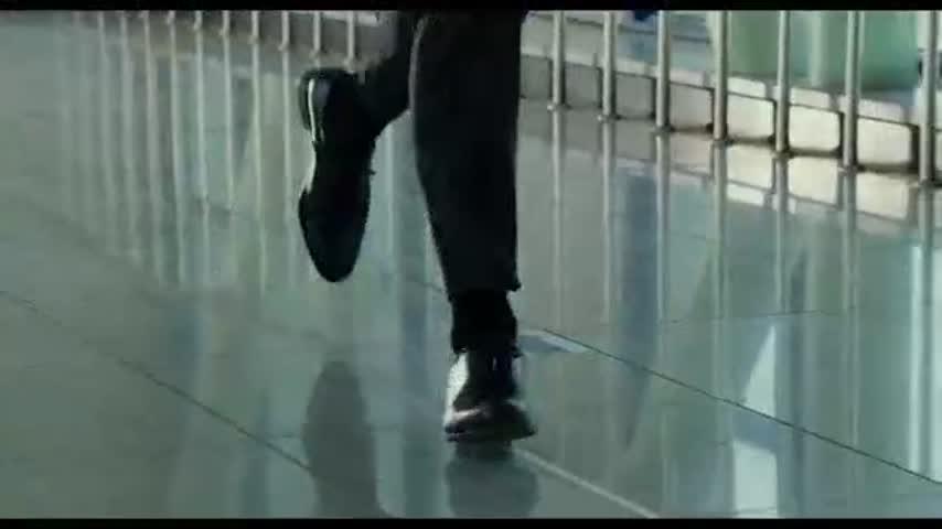 Running!Running!