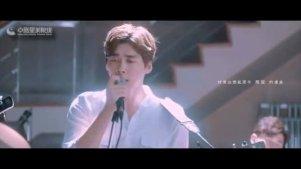 原版高清MV-李易峰_电影《栀子花开》同名主题曲年少有你