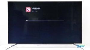 这个技能很牛逼!IOS苹果手机电视投屏方法教程
