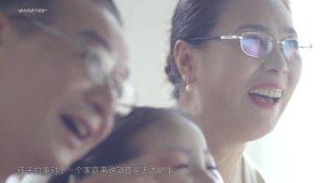 保护孩子视力就用防蓝光教育电视!酷开55A3详细测评